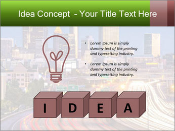 0000080751 PowerPoint Template - Slide 80