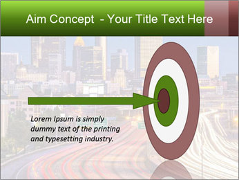 0000080751 PowerPoint Template - Slide 83