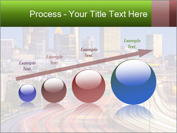 0000080751 PowerPoint Template - Slide 87