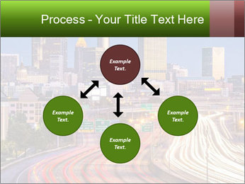0000080751 PowerPoint Template - Slide 91