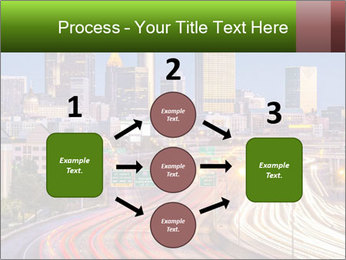 0000080751 PowerPoint Template - Slide 92