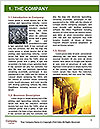 0000080751 Word Template - Page 3