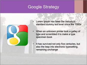 0000080752 PowerPoint Templates - Slide 10
