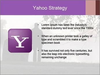 0000080752 PowerPoint Templates - Slide 11