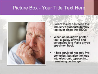 0000080752 PowerPoint Templates - Slide 13
