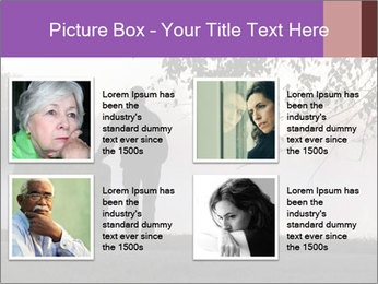 0000080752 PowerPoint Template - Slide 14