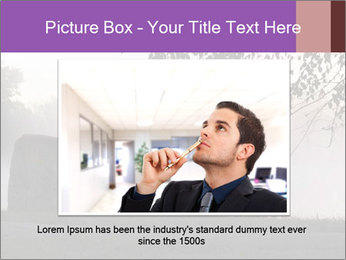 0000080752 PowerPoint Template - Slide 15