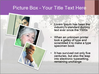 0000080752 PowerPoint Template - Slide 17