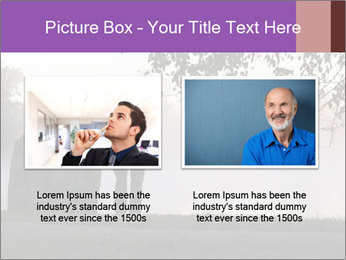 0000080752 PowerPoint Template - Slide 18