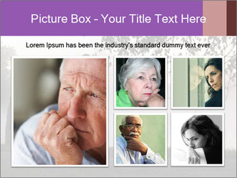 0000080752 PowerPoint Template - Slide 19