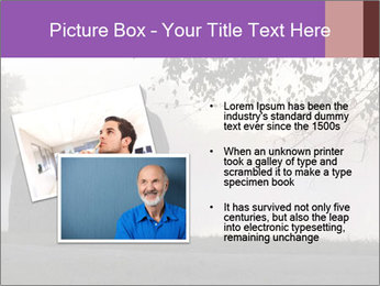 0000080752 PowerPoint Template - Slide 20