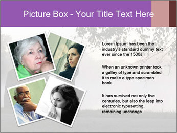 0000080752 PowerPoint Templates - Slide 23