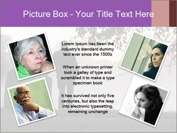 0000080752 PowerPoint Templates - Slide 24