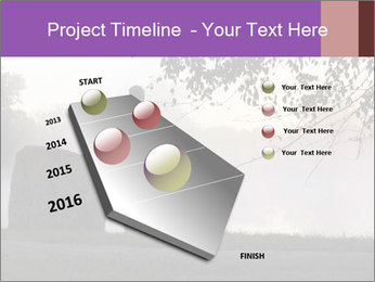 0000080752 PowerPoint Templates - Slide 26