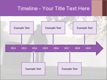 0000080752 PowerPoint Templates - Slide 28