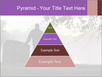 0000080752 PowerPoint Templates - Slide 30