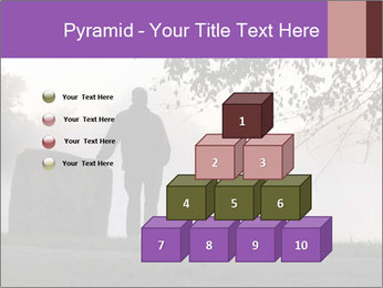 0000080752 PowerPoint Templates - Slide 31
