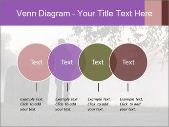 0000080752 PowerPoint Templates - Slide 32