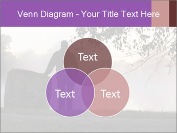 0000080752 PowerPoint Template - Slide 33