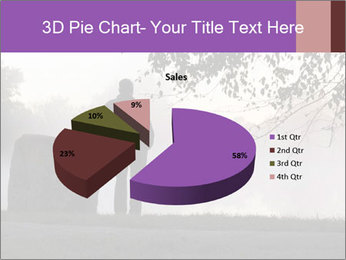 0000080752 PowerPoint Templates - Slide 35