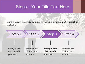 0000080752 PowerPoint Templates - Slide 4