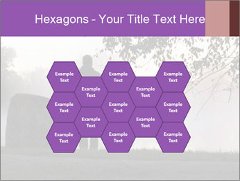 0000080752 PowerPoint Templates - Slide 44