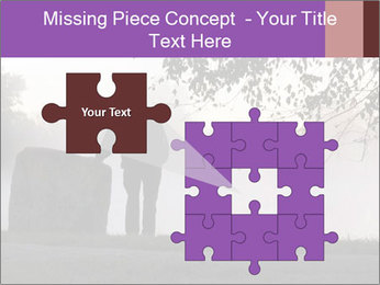 0000080752 PowerPoint Templates - Slide 45