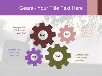 0000080752 PowerPoint Template - Slide 47