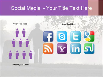0000080752 PowerPoint Templates - Slide 5