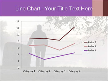 0000080752 PowerPoint Templates - Slide 54