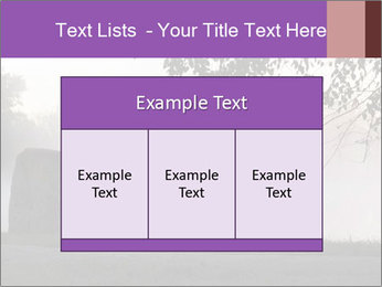 0000080752 PowerPoint Templates - Slide 59