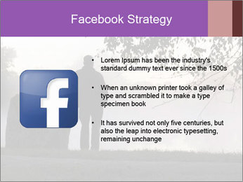 0000080752 PowerPoint Templates - Slide 6
