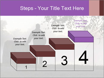 0000080752 PowerPoint Templates - Slide 64