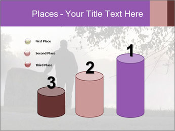 0000080752 PowerPoint Templates - Slide 65