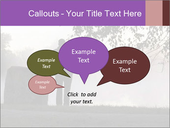 0000080752 PowerPoint Templates - Slide 73
