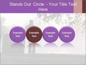 0000080752 PowerPoint Template - Slide 76