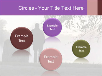 0000080752 PowerPoint Templates - Slide 77