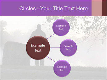 0000080752 PowerPoint Templates - Slide 79