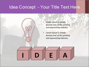 0000080752 PowerPoint Template - Slide 80