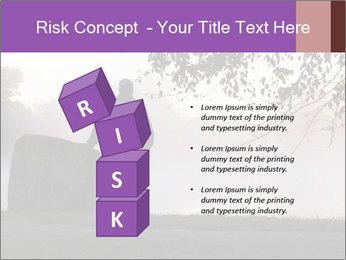 0000080752 PowerPoint Templates - Slide 81