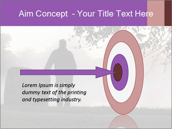0000080752 PowerPoint Template - Slide 83