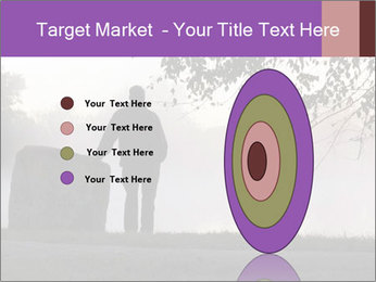 0000080752 PowerPoint Templates - Slide 84