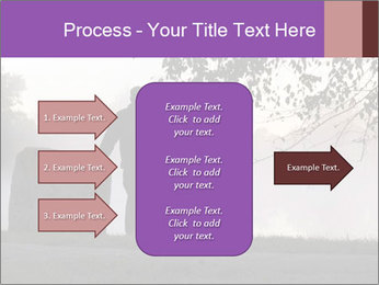 0000080752 PowerPoint Template - Slide 85