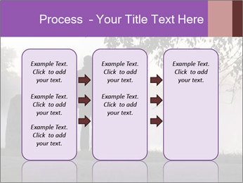 0000080752 PowerPoint Templates - Slide 86