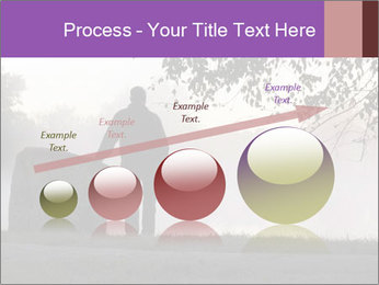 0000080752 PowerPoint Templates - Slide 87