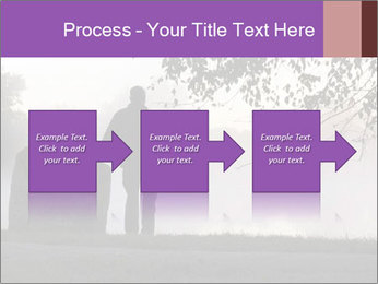 0000080752 PowerPoint Templates - Slide 88