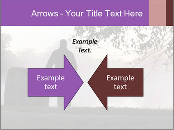 0000080752 PowerPoint Templates - Slide 90