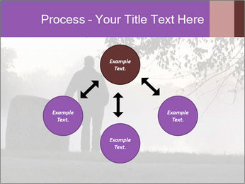 0000080752 PowerPoint Template - Slide 91