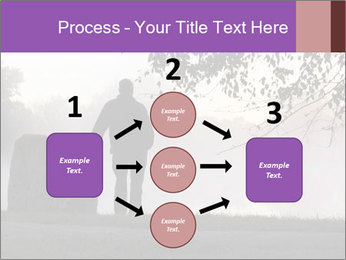 0000080752 PowerPoint Templates - Slide 92