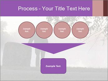 0000080752 PowerPoint Templates - Slide 93